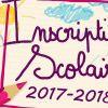 Image inscriptions en 1e année